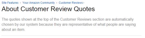 home workout equipment customer reviews