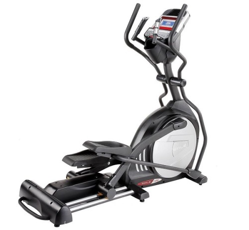 elliptical cse4.6 horizon